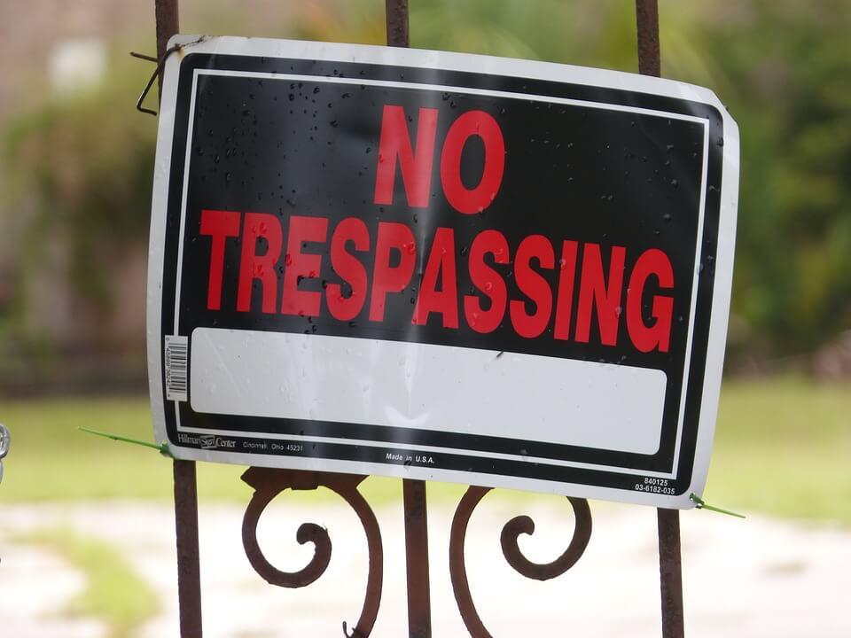 pa school property tax do no enter