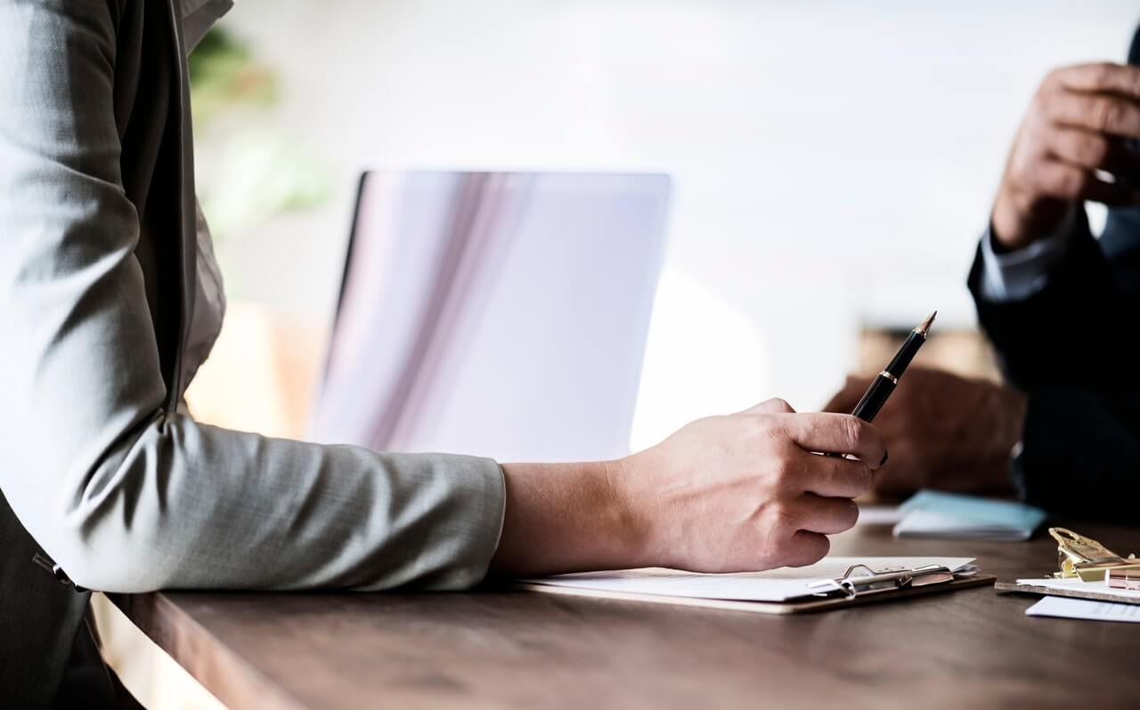 allegheny county informal hearing