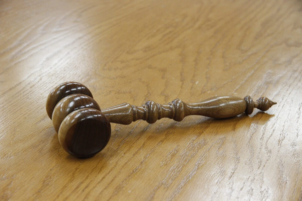 formal allegheny county property hearing