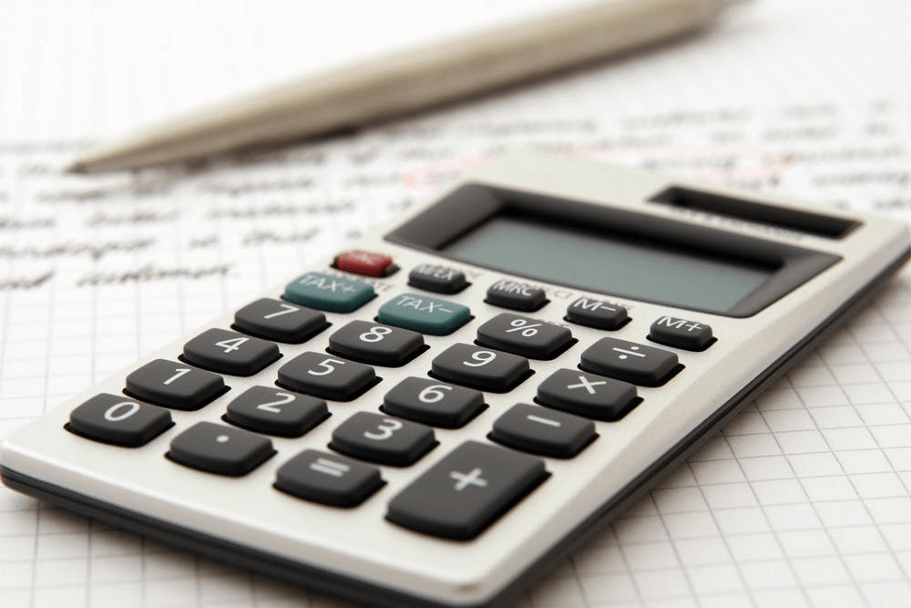 tax assessment calculator