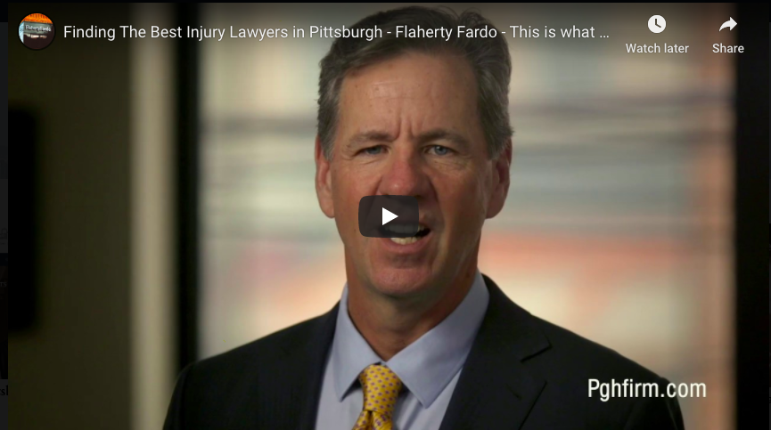 Flaherty Fardo Informed Consent In Medical Malpractice Lawsuits - Pghfirm.com