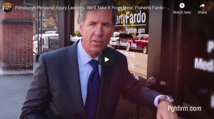 We'll Take It From Here (3) Flaherty Fardo - Pghfirm.com