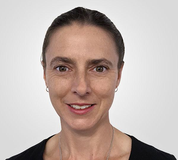 Susan Tegg-Quinn
