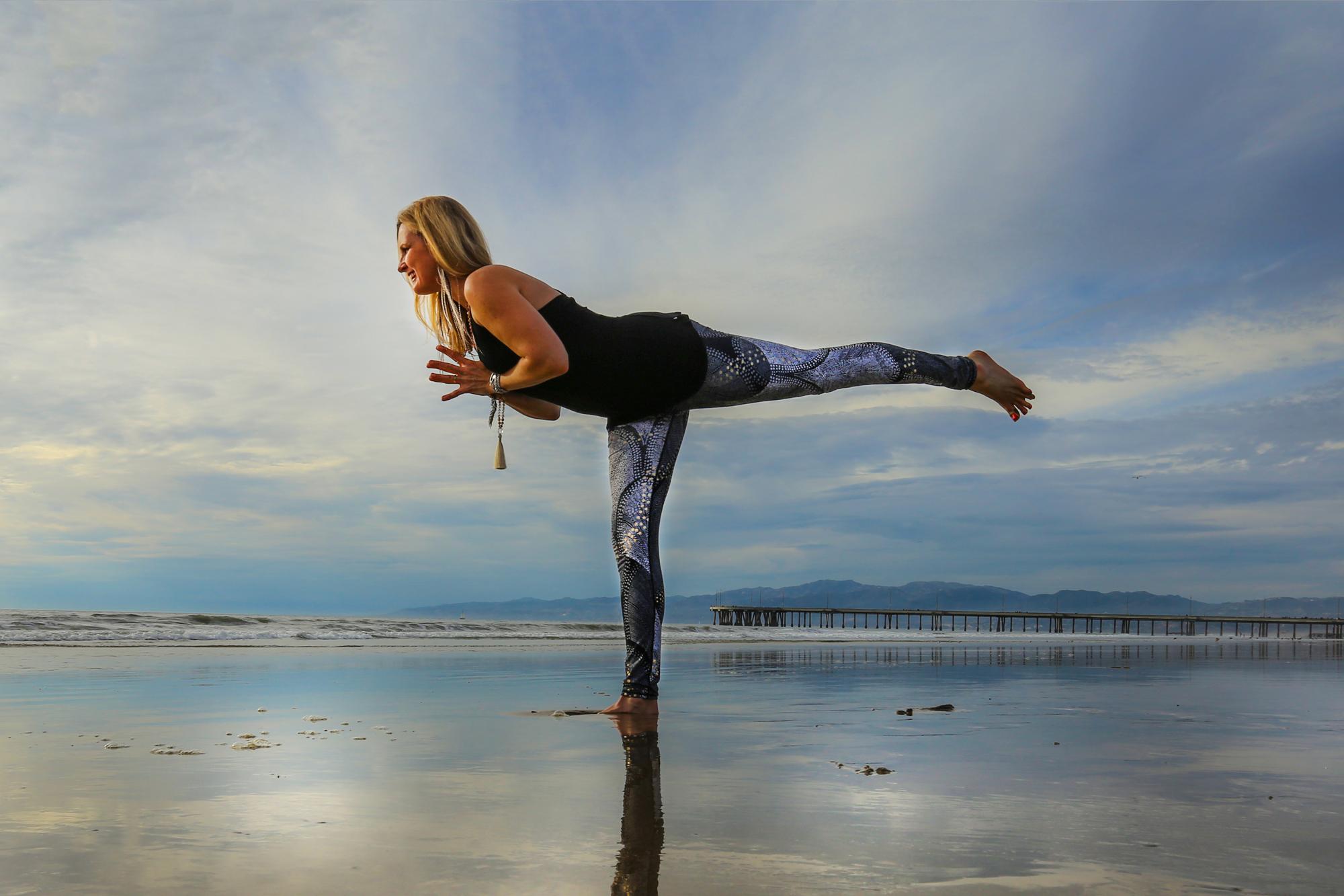 Health Benefits of Yoga: Scientific, Mental and Spiritual