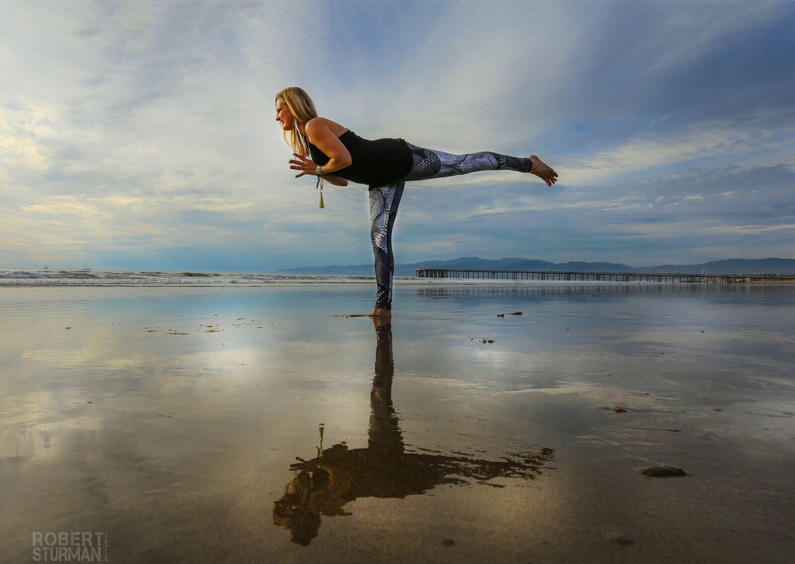Health Benefits of Yoga: Scientific, Mental and Spiritual