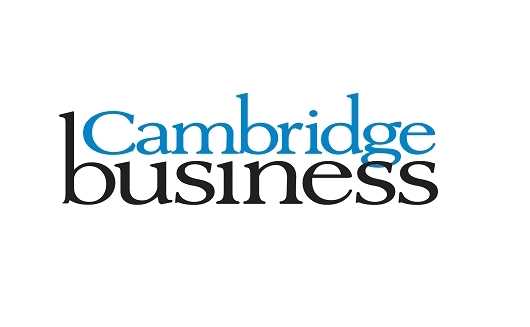Cambridge Business - Carryr