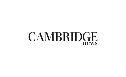 Cambridge News - Carryr