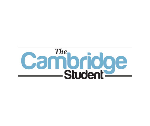 The Cambridge Student - Carryr