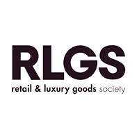 Retail & Luxury Goods Society - Carryr