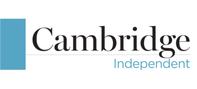 Cambridge Independent - Carryr