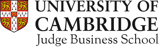Cambridge Judge Business School, Accelerate Program