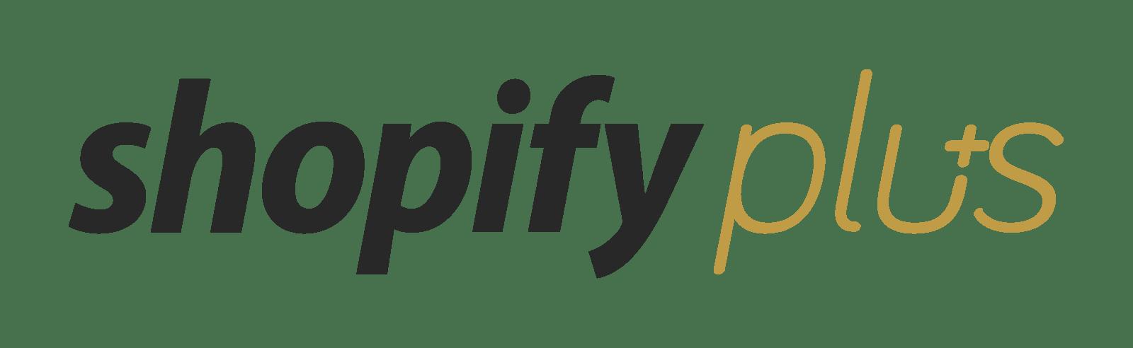 Shopify Plus icon