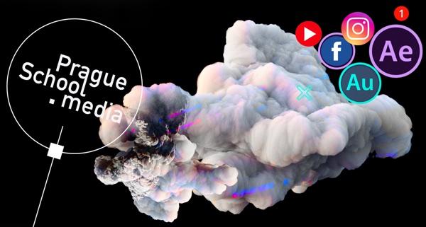 Курс – Видео для социальных сетей