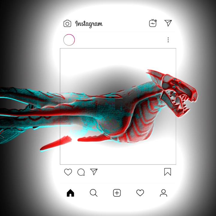 Курс видео для социальных сетей