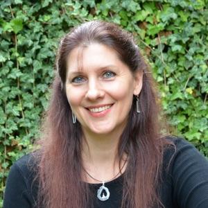 Lucie Sýkorová