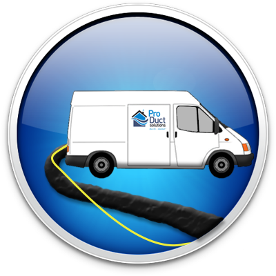 Duct Cleaning Ottawa
