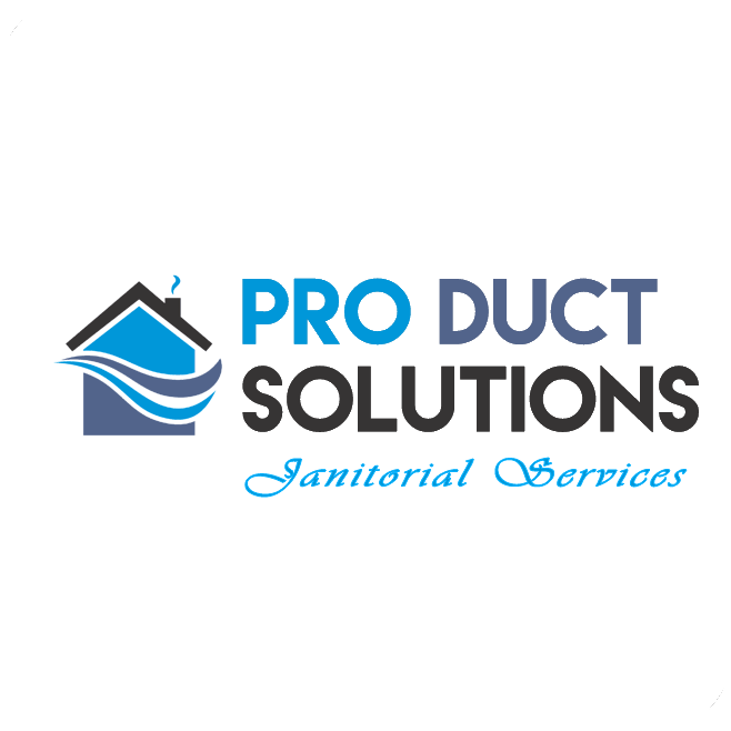 Pro Duct Solutions Janitorial