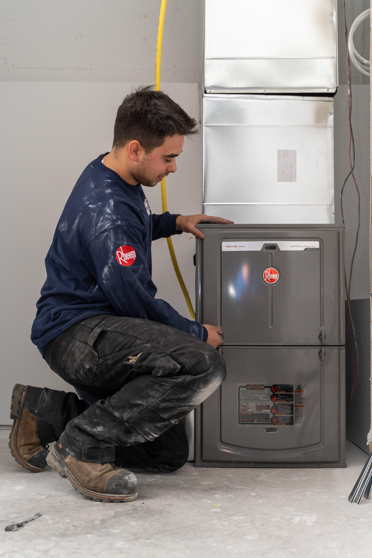 furnace repair ottawa