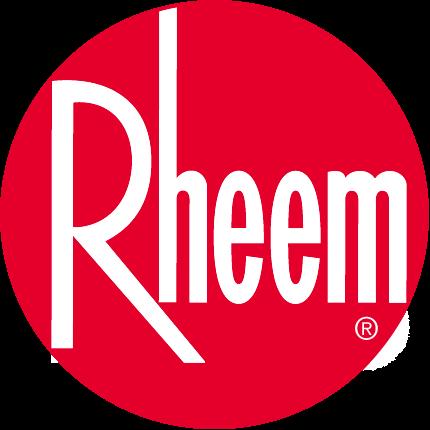 Benefect Logo