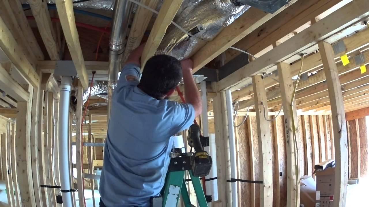 HVAC Repair Ottawa and Gatineau