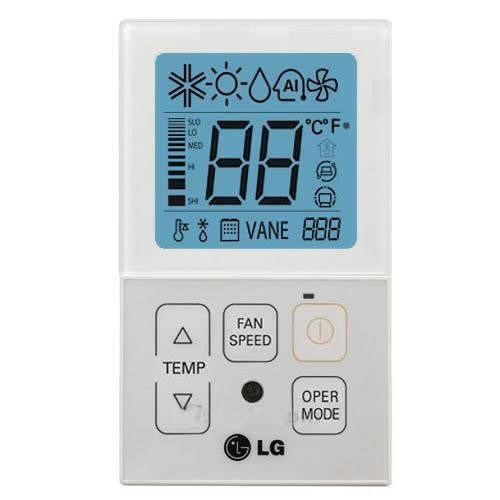 lg-ductless-air-conditioner-thermostat.jpg