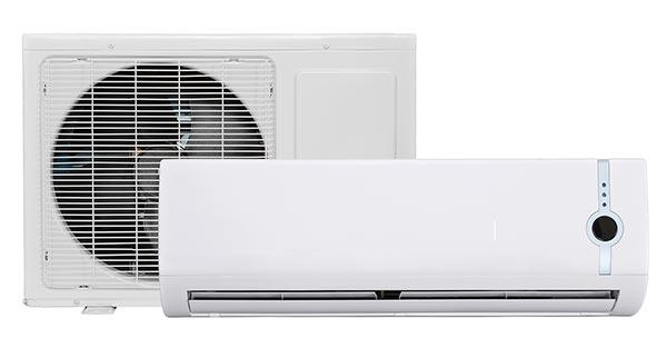 Benefits Of Using A Ductless Air Conditioner In Ottawa