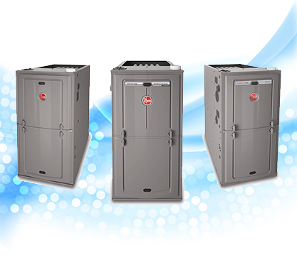 furnace installation ottawa