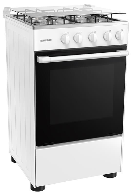 Cocina S/GAS