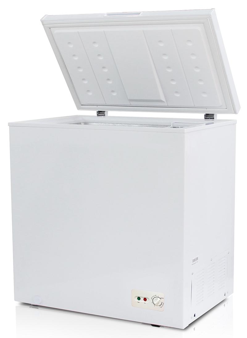 Refrigerador 295Its