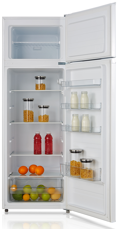 Refrigerador 294Its