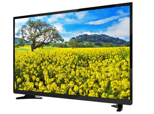 """TV LED 32"""" HD"""