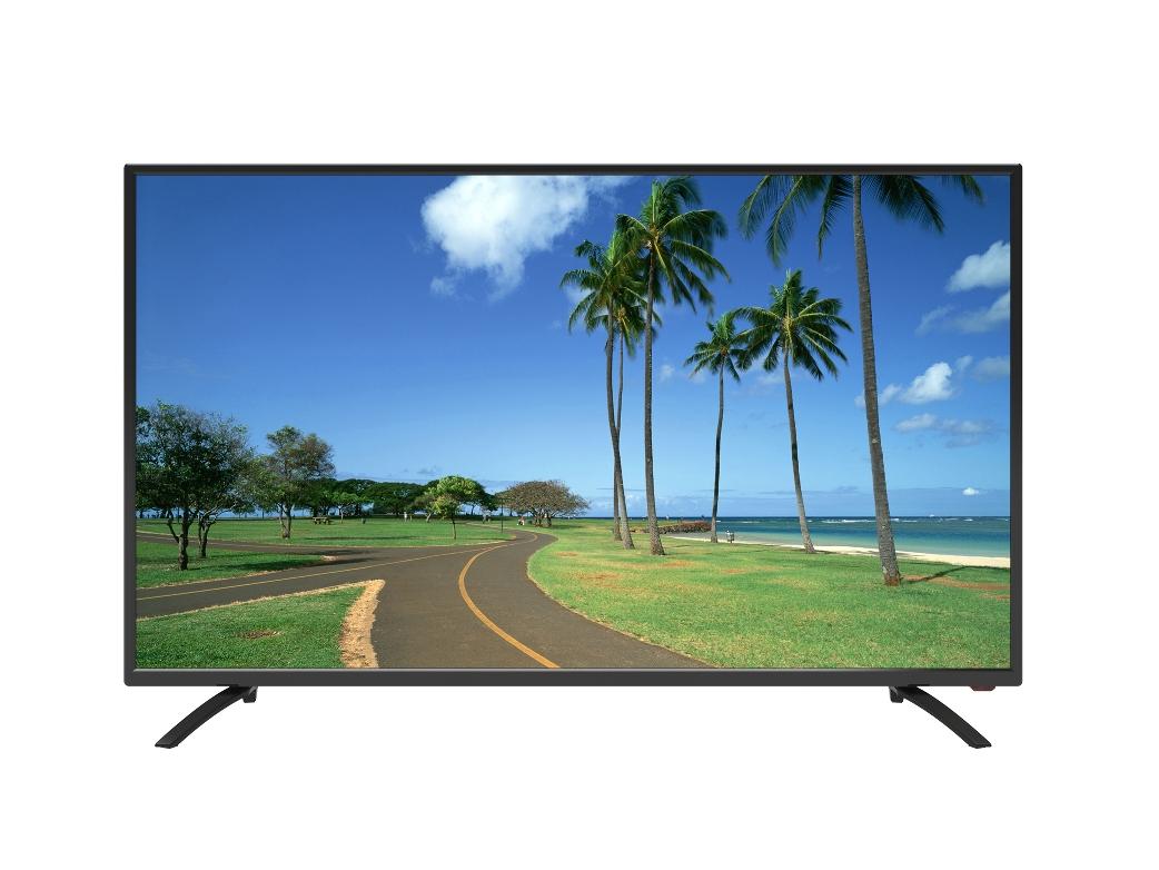 "TV LED 22"" FULL HD"