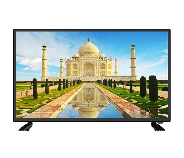 """TV LED 39"""" HD DIGITAL SMART"""