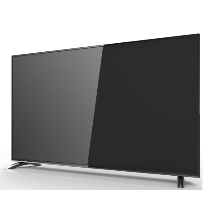 "TV LED 40"" FULL HD SMART"