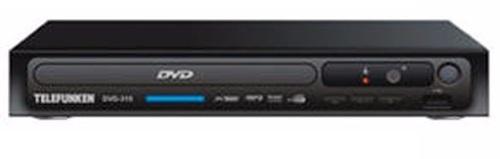 DVD 2.0