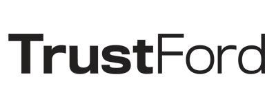 TrustFord