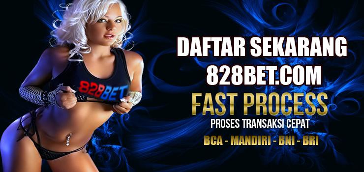 Agen Casino Sbobet Online