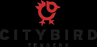 Thunderdome brands - CityBird