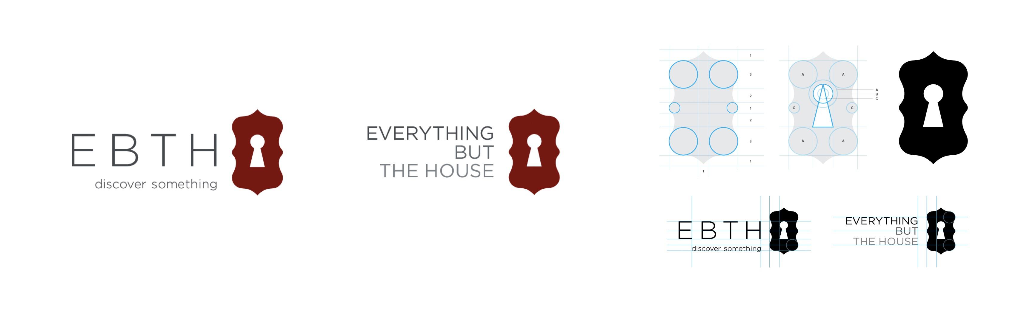 EBTH - Branding - Final logo
