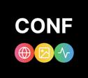 Next.js Conf