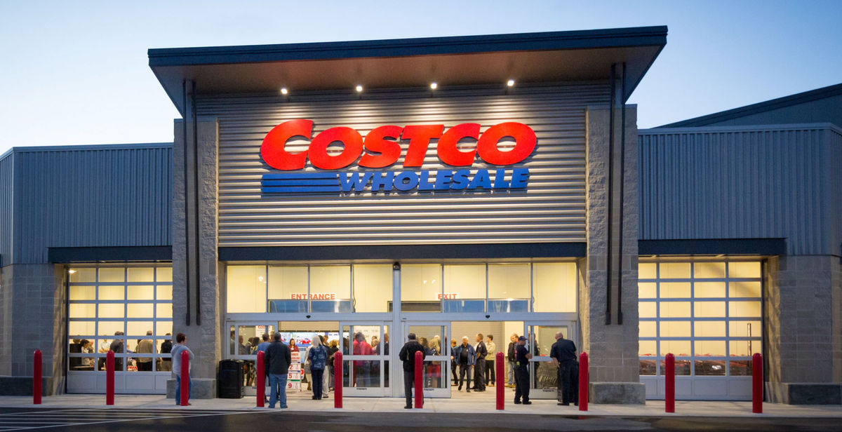 Think Like Costco