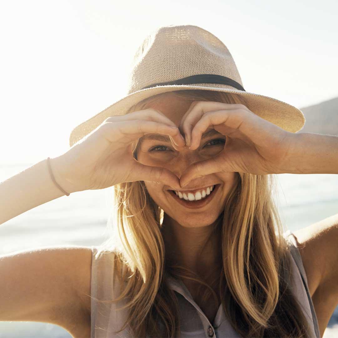 Re:Vision - Laser Eye Treatment, Laser Vision Correction Procedure, Laser Eye Surgery, SMILE, Auckland, New Zealand