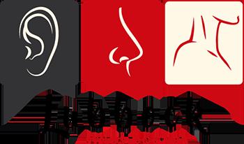 Lubbock Sinus Doctor - logo
