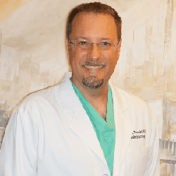 Stan E. Potocki, MD