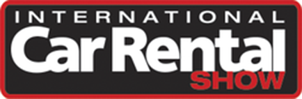 International Car Rental Show