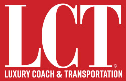 Luxury Coach & Transportation