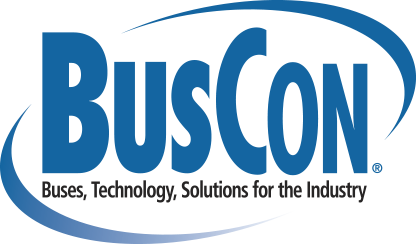 Buscon - Buses, Technology, Solutions for the Industry