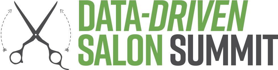 Data-Driven Salon Summit