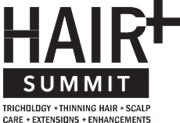Hair Plus Summit