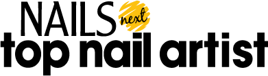 Nails next top nail artist